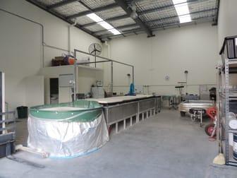 20/22 Mavis Court, Ormeau QLD 4208 - Image 2