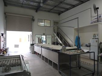 20/22 Mavis Court, Ormeau QLD 4208 - Image 3