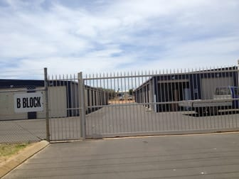 L32,34 and 200 Golding Crescent Picton East WA 6229 - Image 1