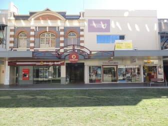 1/31 Nicholas Street Ipswich QLD 4305 - Image 2