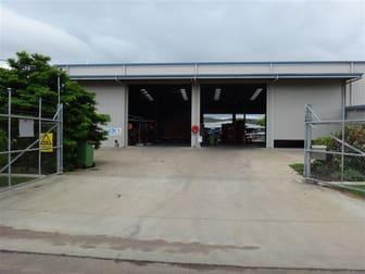 14 Tarzan Street Bohle QLD 4818 - Image 1