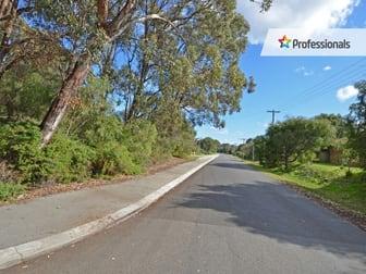 202 Bay View Drive Little Grove WA 6330 - Image 3