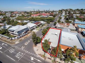 Days Road Grange QLD 4051 - Image 3