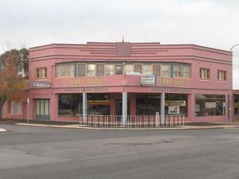 248 Boorowa Street Young NSW 2594 - Image 2
