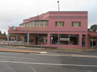 248 Boorowa Street Young NSW 2594 - Image 3