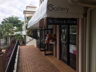 9/51 Macrossan Street Port Douglas QLD 4877 - Image 1