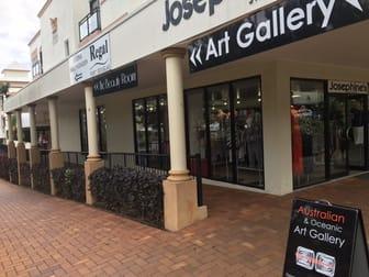 9/51 Macrossan Street Port Douglas QLD 4877 - Image 2