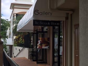 9/51 Macrossan Street Port Douglas QLD 4877 - Image 3