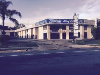 Gold Coast QLD 4211 - Image 1