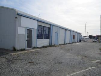 3/4 South Quay Boulevard Port Lincoln SA 5606 - Image 3