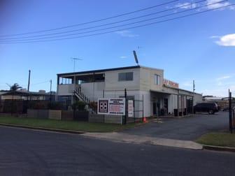 70 Satellite Crescent Mackay Harbour QLD 4740 - Image 2