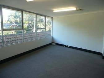 2/192A Mona Vale Road St Ives NSW 2075 - Image 3