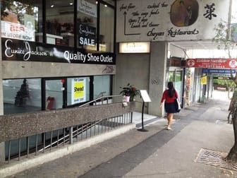 Shop 1/9-11 St Johns Avenue Gordon NSW 2072 - Image 1