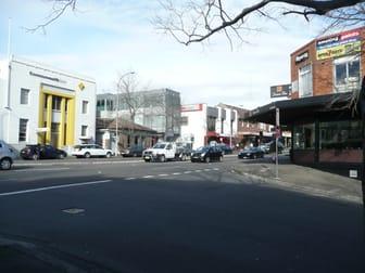 2/784 Pacific Highway Gordon NSW 2072 - Image 1