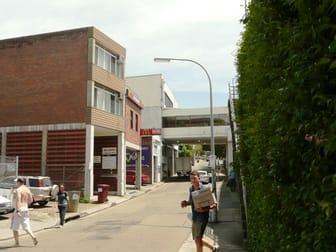 25 Wade  Lane Gordon NSW 2072 - Image 2