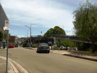 25 Wade  Lane Gordon NSW 2072 - Image 3