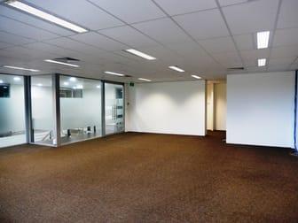 Suite 14 /63 Knutsford Avenue Rivervale WA 6103 - Image 3