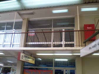 Queen Street Campbelltown NSW 2560 - Image 2