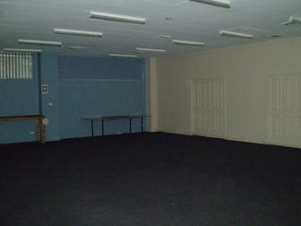Queen Street Campbelltown NSW 2560 - Image 3