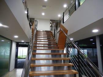 Suite 25 /63 Knutsford Avenue Rivervale WA 6103 - Image 2