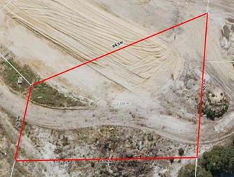 9 Hensbrook Loop Forrestdale WA 6112 - Image 1