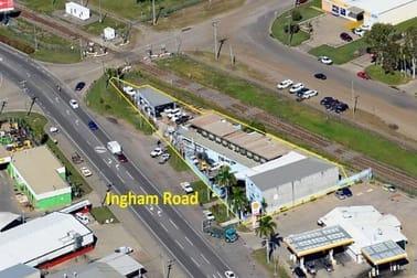 336-342 INGHAM ROAD Garbutt QLD 4814 - Image 1