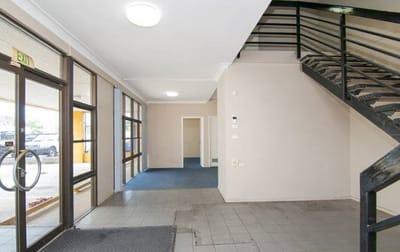 62 Achievement Crescent Acacia Ridge QLD 4110 - Image 3