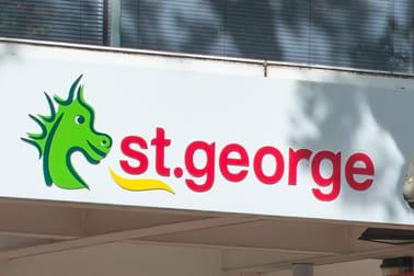 353 Peel  Street Tamworth NSW 2340 - Image 1