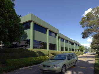 Building 2/628 Kingston Road Loganlea QLD 4131 - Image 1