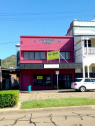 815 Flinders Street Townsville City QLD 4810 - Image 2