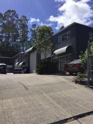 1/16 Tectonic Crescent Kunda Park QLD 4556 - Image 2
