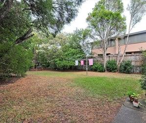32 School Road Stafford QLD 4053 - Image 2