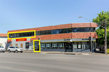 Suite 2/200 Mona Vale Road St Ives NSW 2075 - Image 1