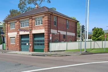 9 Belford Street Broadmeadow NSW 2292 - Image 1
