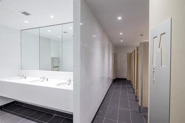 1 Julius Avenue North Ryde NSW 2113 - Image 3