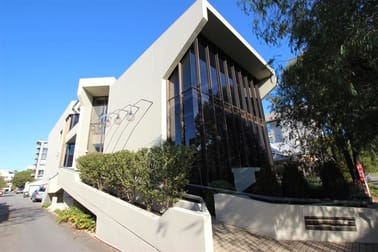 29 Ord Street West Perth WA 6005 - Image 1