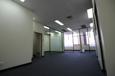 29 Ord Street West Perth WA 6005 - Image 2