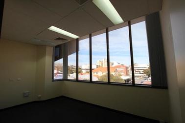 29 Ord Street West Perth WA 6005 - Image 3