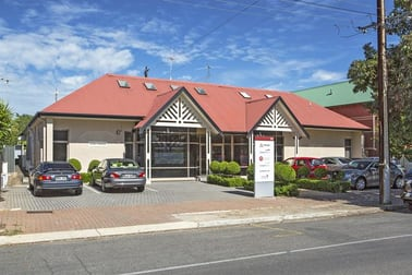 39 Charles Street Norwood SA 5067 - Image 1