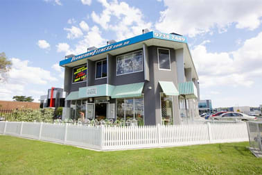 110 Beresford Road Lilydale VIC 3140 - Image 2