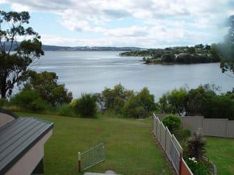 Hobart TAS 7000 - Image 3