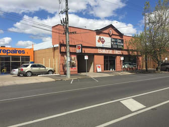 20 Dawson Street Ballarat Central VIC 3350 - Image 1