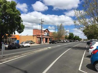 20 Dawson Street Ballarat Central VIC 3350 - Image 2
