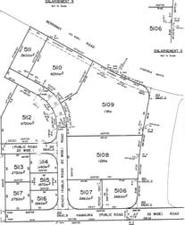 Lot 5112 Mendis Road East Arm NT 0822 - Image 3