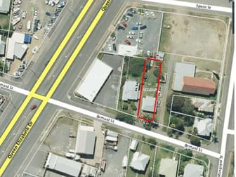 41 Bernard Street Rockhampton City QLD 4700 - Image 3