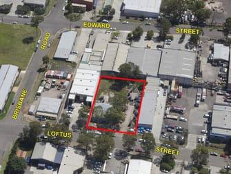 59-61 Loftus Street Riverstone NSW 2765 - Image 1