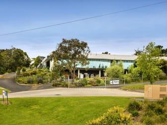 272-274 Maroondah Highway Chirnside Park VIC 3116 - Image 2