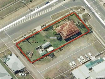 2 BOLSOVER STREET Rockhampton City QLD 4700 - Image 1