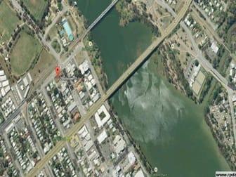 2 BOLSOVER STREET Rockhampton City QLD 4700 - Image 3