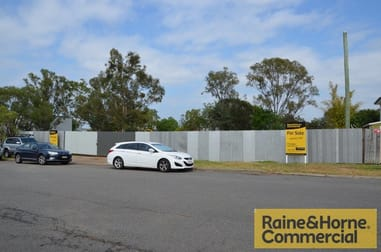 12 & 14 Melbourne Street Rocklea QLD 4106 - Image 2